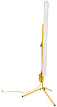 Briticent P1020 LED Plasterers Light 30W