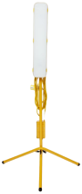 Briticent P1010 LED Plasterers Light 20W
