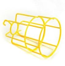 Briticent Festoon Polycarbonate Wire Guard