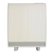 Dimplex QM050 Quantum Room Heater 500W