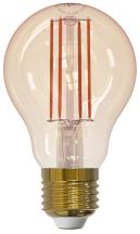 SMART Filament Lamp GLS E27
