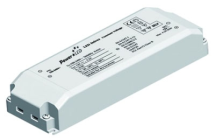Pled PCV1236 Driver LED IP20 36W 12V