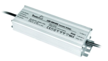 Power LED 75 12V CV IP66 LED DRIVER