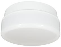 ASD AC/WL100 Circular Drum Luminaire 100W