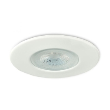 Collingwood DLT388MW5530 H2 Lite Downlight 4.4W