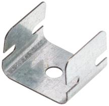 DLine SAFE-D30/100 U-Clip Pk=100