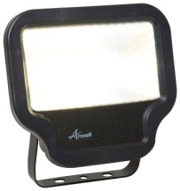 Ansell ACALED50 Floodlight LED 50W