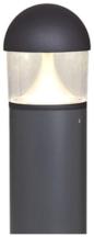 Ansell ATALEDB/1000 Bollard LED 25W