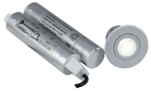 Ansell ABLED/3NM Downlight LED 3hr NM 5W