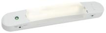 Ansell APLEDDVRL Shaver Light 8W 4000K
