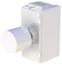 Ansell AORBLED/DIMMER Dimmer 2 Way Push