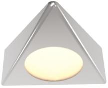 Ansell ARLEDTL/WW LED Luminaire 2W
