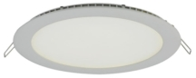 Ansell AFRLED230/CW Downlight Cool White LED 18W
