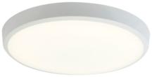 Ansell AGAMLED Luminaire LED 18W