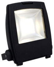 Ansell AMLED50 Floodlight LED 50W Cool White