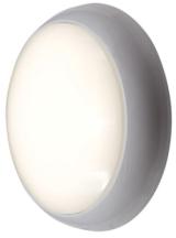 Ansell ADILED2 Luminaire LED 4000K 14W