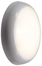 Ansell ADILED2/M3 Luminaire LED 4000K