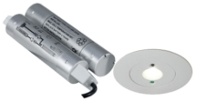 Ansell AMELED/OA/3NM/ST Downlight LED 5W