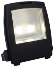 Ansell AMLED100 Floodlight LED 100W Cool White