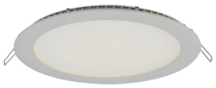 Ansell AFRLED170/WW Downlight Warm White LED 12W