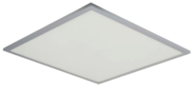 Ansell AIRMLED/CW LED Flat Panel 35W Cool White