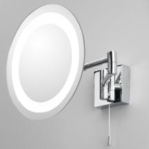 Astro Lighting 1055001 Genova Mirror Light G9
