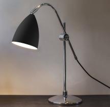 Astro Lighting 1223011 Joel Grande Table Lamp Crm