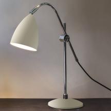 Astro Lighting 1223010 Joel Grande Table Lamp Crm