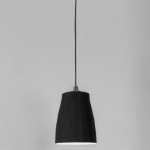 Astro Lighting 1224022 Atelier Pendant E27 72W