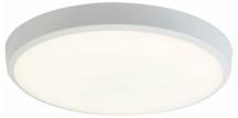Ansell AMGAMLED/MWS/M3 Luminaire LED 11W