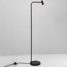 Astro Lighting 1058003 Enna Floor Light & LED 3W