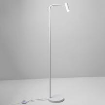 Astro Lighting 1058002 Enna Floor Light & LED 3W