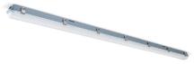 JCC JC71557WOP LED Luminaire Single 35W Batten