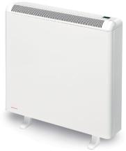Elnur ECOSSH408 SSH Storage Heater 2.6kW
