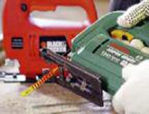 Hellerman BU224-5 JS/Bld Metal 75mm24tpi