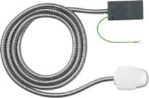 ETrak IAB312A Feed Unit 32A+5m Cable