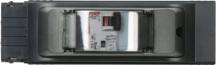 Electrak IAB450A Protection Module+RCBO