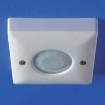 Danlers CESFPIR Occupancy Switch 6A