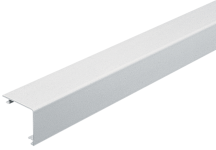 MT ETSC1WH Square Cover 3m Whi