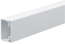 Mini Trunking Length 25 x 16mm x 3m Length