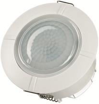Timeguard SLFM360N PIR Light Controller