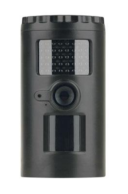 ESP CANCAM CCTV Camera & PIR