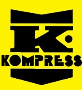 Kompress Holdings Ltd