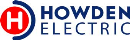 Howden Electric