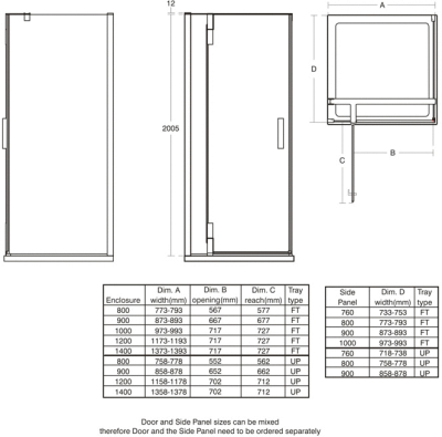 T783267 besides L6569EO in addition 550390 as well M22 ES SA moreover 3403043. on hvac pricing sheet