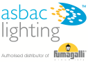 Asbac Lighting