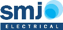 SMJ (UK) Electrical