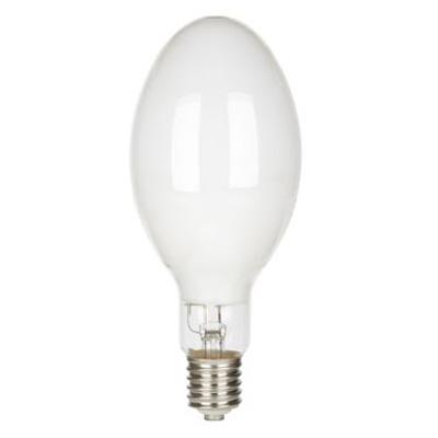 Mbf lamp
