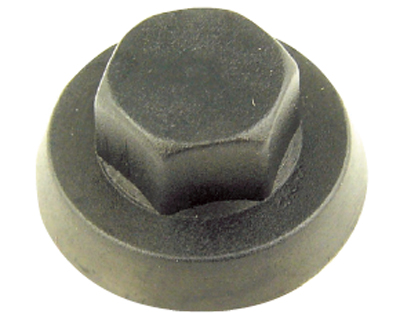 Olympic Fixing Products Ltd 200 125 010 Cap Cover For