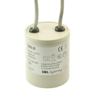 Ibl Lighting Ltd 5002 00 Transformer Budget Range